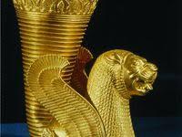 Лучших изображений доски «rhyton all»: 176 | Achaemenid ...
