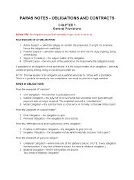 st petersburg essay declaration