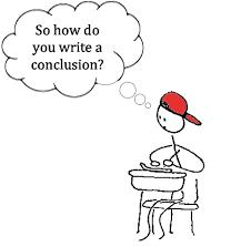 conclusion format persuasive essay persuasive essay format resume cover letter persuasive essay format resume cover letter