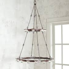chandeliers chandelier cupcake holder medium size of chandelier plant holder candle for lamp cupcake stand