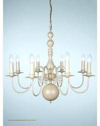 chandelier and mirror company the chandelier mirror company chandelier mirror company chandelier and mirror company