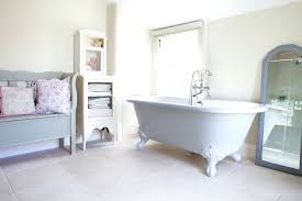 old fashioned bathtub old fashioned bathtub bathroom shabby chic style with old fashioned bathtubs for old fashioned bathtub