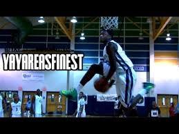 Oscar Frayer Basketball Oscar Frayer Is The Future 2016 Star In The Making Hya
