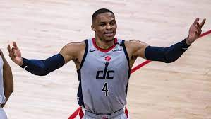 LA Lakers acquire Russell Westbrook in ...