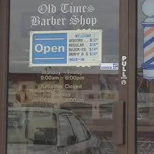 old time barber 1 tip from 13