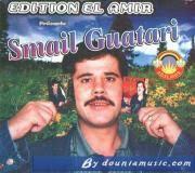 Écoutez la musique de Smail Guetari que vous aimez gratuitement une sélection des meilleures chansons Smail Guetari - mp3 - 1