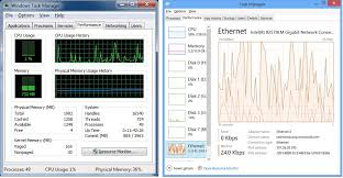 Online Group Task Manager Windows 8 Task Manager In Depth Windows Experience Blog