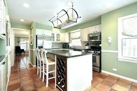 light green painted kitchen cabinets. sage green kitchen cabinets kitchens with walls light white painted c