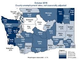 Esdwagov Monthly Employment Report