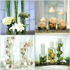 glass vase decoration ideas square vase wedding centerpiece ideas from com tall glass vase centerpiece ideas glass vase decoration ideas vase centerpiece
