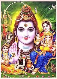 Hd God Wallpapers Download - God Images ...