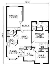 small house designs retreat house plans small home design plans House Plans With Porches Ireland traditional level one of plan 77157 Small House Plans with Porches