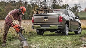 Truck Upgrades: Why You Should Add a Tonneau Cover to Your Ride