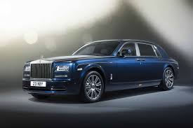 rolls royce phantom 2015 interior. rolls royce phantom 3q v11 2015 interior