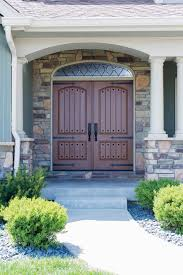 pella entry doors with sidelights. Upgrade And Beautify Your Home\u0027s Entrance With The New Pella® Entry Door You\u0027ve Always Wanted! Pella Doors Sidelights