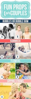 Best 25 Anniversaries ideas on Pinterest Anniversary ideas.