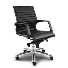 office chairs staples. Projects Idea Desk Chairs Staples Furniture Comfortable And Stylish Addition For Your Home Office