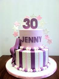 98 30th Birthday Cake Toppers For Her Discover Ideas About 30
