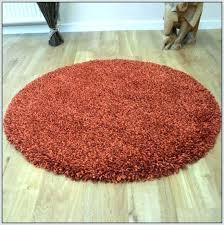jute rugs ikea round rugs round rug jute rug jute rug ikea australia jute rugs ikea