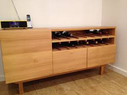 Wine Racks For Cabinets Furniture Wine Cabinets Furniture Cheap Wine Racks Corner