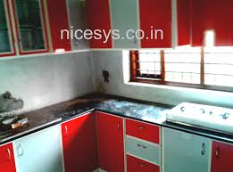 indian kitchen interior design catalogues for traditional home