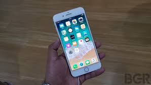 apple iphone 1 to 7. iphone 8 hands on 1 apple to 7