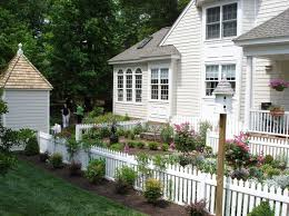 Small Picture 96 best Landscaping and Gardening images on Pinterest
