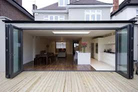 andersen folding patio doors. Large Size Of Patio:composite Patio Doors Modern Sliding Exterior Renewal By Andersen Folding