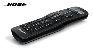 bose cinemate 15. bose cinemate 15 home theater speaker system cinemate