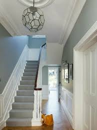 Small Picture The 25 best Hallway colours ideas on Pinterest Grey hallway