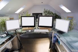 home office ideas uk. Home Office Ideas Uk A