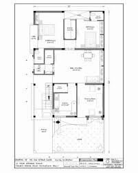 house plans single story 2300 sq ft luxury house plan house plan for 4 bedroom in