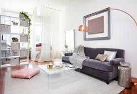 hero studio apartment sheers