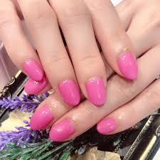 Menu Be Fourネイル サンパチグループ美容ブランドサイト丨美容