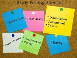 educational help professional assignment help writing services evolve education help