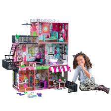 wooden barbie doll house furniture. Wooden Barbie Dollhouse Furniture. General Keyword Or Product Title Furniture D Doll House