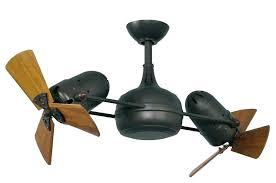 ceiling fan humming ceiling fan humming sound articles with hunter ceiling fan humming noise tag ceiling