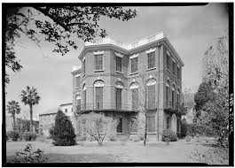 Search results for Historic American Buildings Survey/Historic American  Engineering Record/Historic American Landscapes Survey, NORTH CAROLINA  Gates, Available Online | Library of Congress