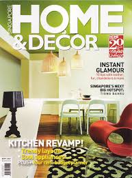 Small Picture Home Interior Magazines Online Entrancing Design Adore Mag