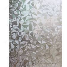Fensterfolie Netto Amazon De D C Fix Static Dekofolie Grace 90x150 Neu