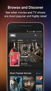quiz show imdb best ideas about game of thrones imdb gmae of comic  imdb movies tv amazon co uk appstore for android 0 00 quiz show