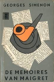 book cover design by georges simenon book cover design book design book cover art