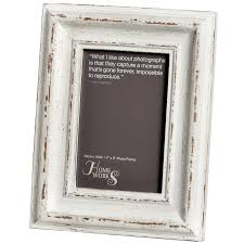 white antique picture frames. 4X6 Distressed White Antique Photo Frame. Undefined White Antique Picture Frames 1