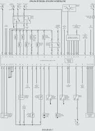 wiring diagram 1997 acura tl wiring diagram official 97 acura cl radio wire diagram wiring diagram1997 acura integra wiring diagram radio wiring diagram1997 acura