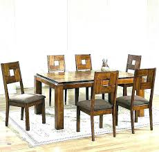 oak round dining table solid oak dining table set oak dining tables sets oak dining table
