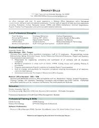 office administrator resume samples help desk resume sample manager front office cover letter