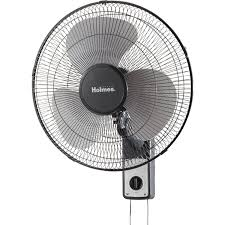 wall mount fan oscillating air cooler 3 sd 16