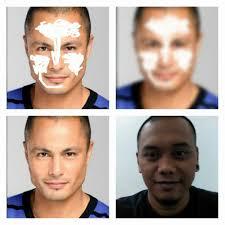 makeuptransformation pinoy celebrities funniest makeup transformation by men 21 transformation facebook make up transformation on berry