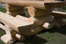 rustic garden furniture. Pub Garden Furniture Uk Rustic Patio London Baltic Bench