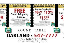 round table buffet hours inspiration to round table pizza lunch buffet hours diffe inspiration to round